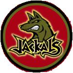 Maracaibo Jackals