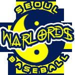 Seoul Warlords